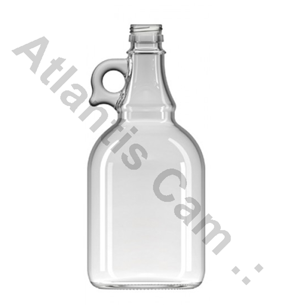 Galon 1000 ml A