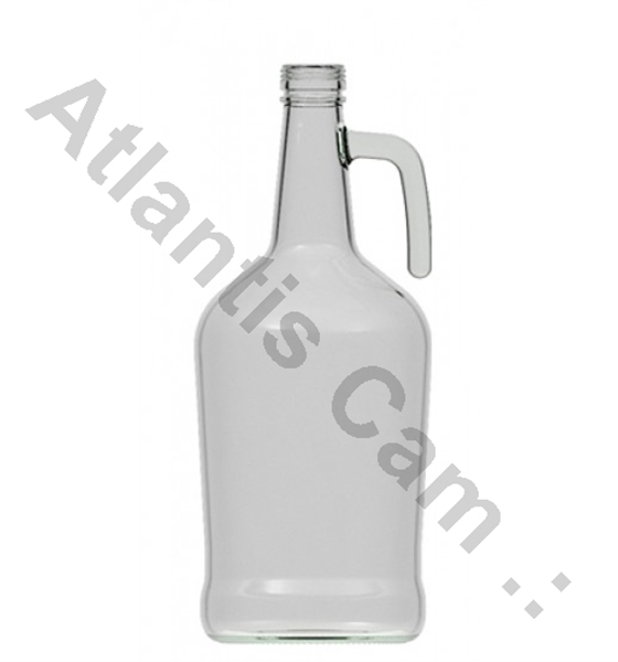 Galon 3000 ml