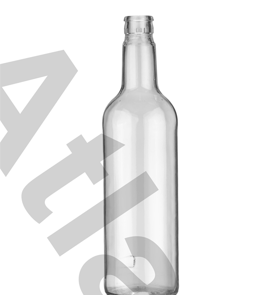 Serkova 700ml